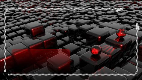 psvita themes lock red cube puzzle lock screen ps vita wallpapers free ps