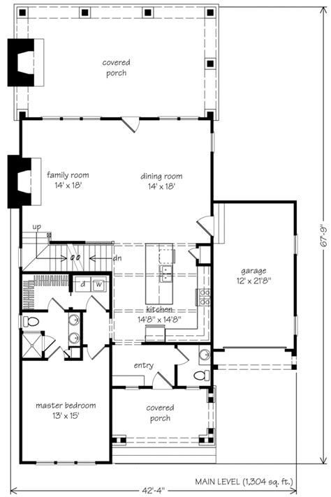 mountainside house plans mountainside retreat house plan house interior
