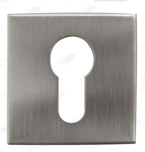 Kunci Pintu Dekson harga kunci pintu dekson 2018 dan handle pintu rumah di