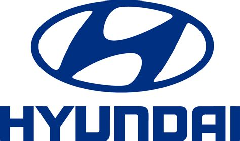 logo hyundai png hyundai logo png transparent wallpaper 6 southwestern