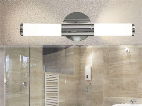 badkamerverlichting zone 0 badkamerverlichting frank