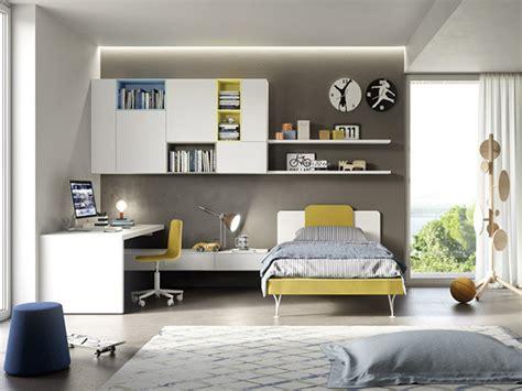 da ragazzo moderna camerette ragazzo moderne camere da letto per ragazzi