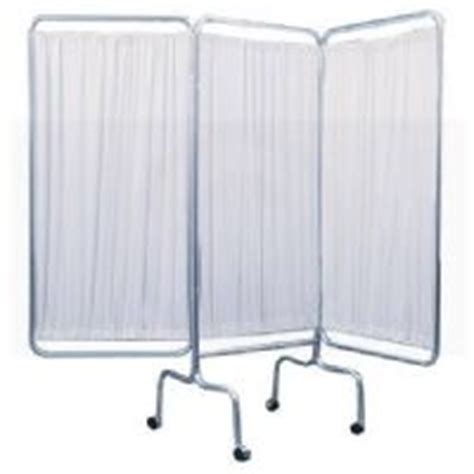 portable privacy curtain privacy screens room dividers hospital curtains