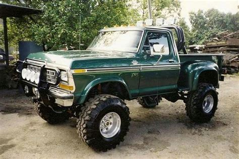 images  cool xs  pinterest ford  chevy  trucks