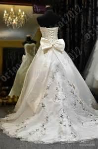 pearl color wedding dress pearl color wedding dress