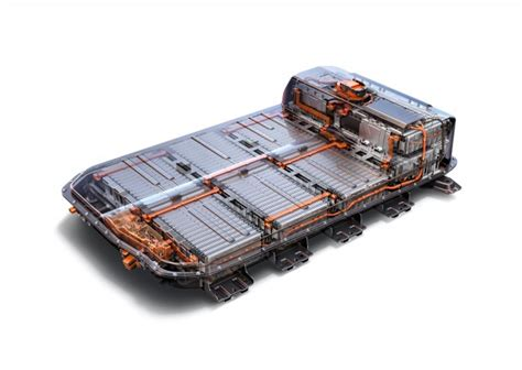 electric vehicles battery electric car battery warranties compared