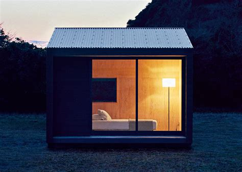 small minimalist house muji to sell eagerly awaited 27k minimalist tiny homes