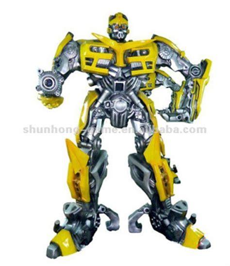 Robot Robot Keren gambar robot keren lengkap gambar foto