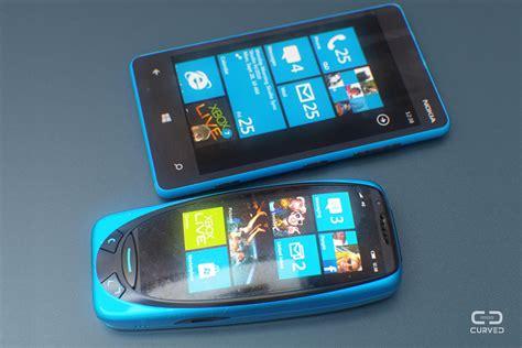 Nokia 3310 Windows Phone 8 image gallery nokia 3310 pureview