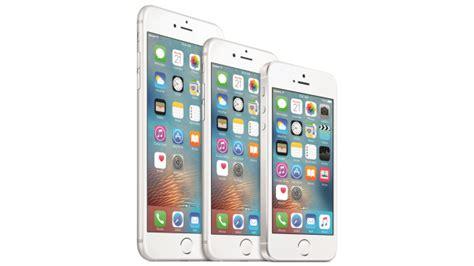 191 es el iphone se mejor que el iphone 6 rwwes