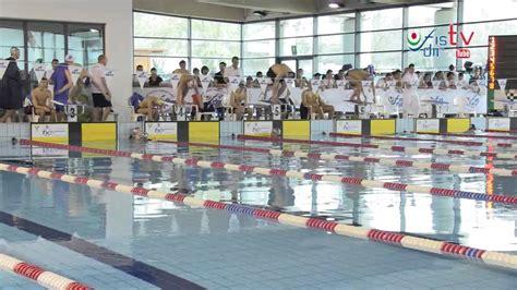 mondiali nuoto vasca corta 2014 fisdir tv cionato nuoto vasca corta 2014