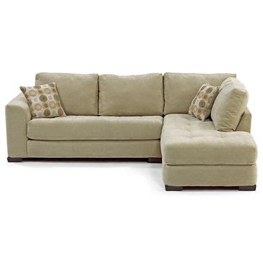 jcpenney sectional sofa pin by wendy cortopassi on living room redo pinterest