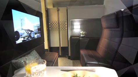 airbus a380 bedroom suite airbus a380 bedroom suite airbus a380 bedroom suite