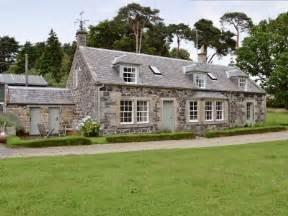 Scottish Country Cottages Martnaham Bothy Ref Sddc In Ayr Scottish Country Cottages