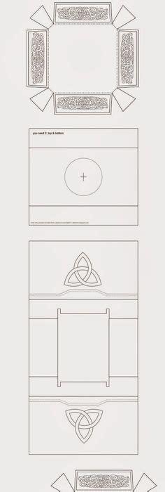 Thor S Mjolnir Size Chart By Rokefeller Avengers Pinterest Thor Thor Hammer Printable Template