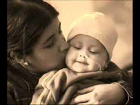 imagenes niños con cancer ni 241 os con cancer youtube