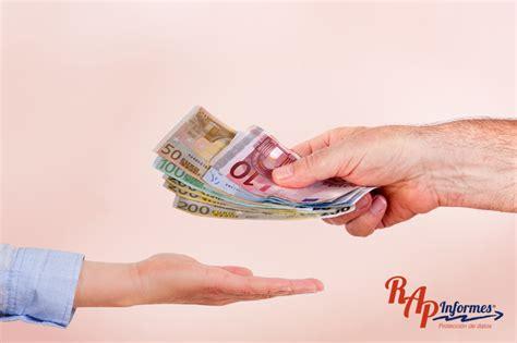 imagenes satanicas para el dinero 191 sabes cu 225 nto dinero puedes pagar en efectivo o sacar de