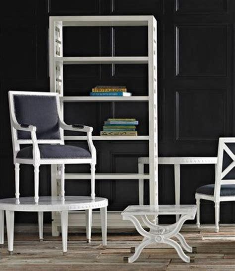 design home magazine no 57 2015 interior design magazines home beautiful april 2015
