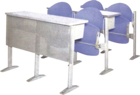 china classroom tables and chairs jy k001 china