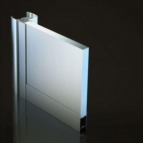 profili porte il meglio di potere profili alluminio per porte automatiche