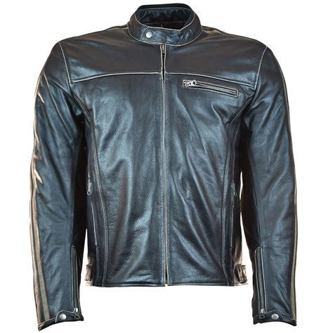 Victory Motorrad Online Shop by Dynamics Victory Lederjacke Braun Gr 246 223 E M Online Shop