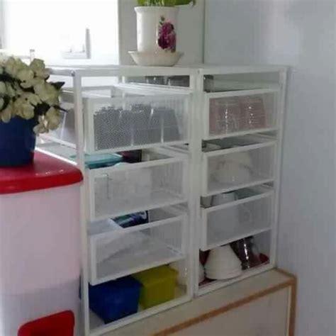 Rak Dapur Ikea ikea rak dapur desainrumahid