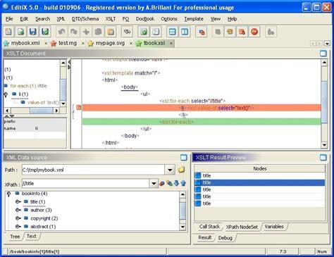 download themes jar file hssfworkbook jar file download