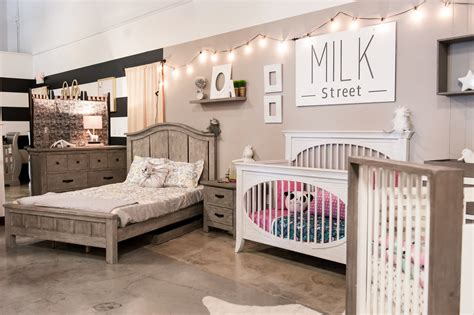 Baby Cribs San Antonio Post Milk Baby