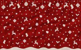 Christmas Wallpapers Tumblr HD Widescreen Wallpapers