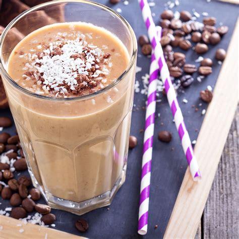 national coffee milkshake day july   national today