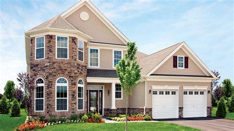 home design options hanover ma 100 home design options hanover ma home design