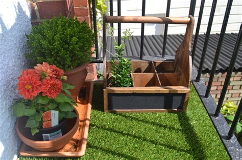 Small Terraced House Garden Ideas Lawn Garden Images Of Small Terrace Garden Ideas Patiofurn Home Design Ideas Also Images Of