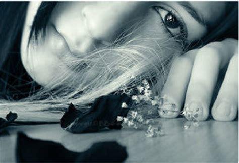 imagenes de tristeza sin mensajes tristeza mis pps y otras cosas olga