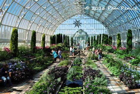 Minneapolis Botanical Garden Amazing Of Minneapolis Botanical Garden 17 Best Images About Botanical Gardens On Pinterest
