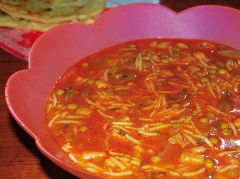 cuisine orientale recettes recettes de sanafa recettes de cuisine orientale