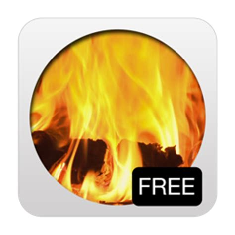 Free Fireplace Screensaver For Mac by Fireplace Screensaver For Mac Free Alternatives