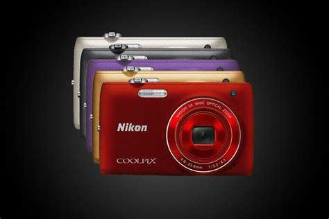 Lcd Nikon Aw100 S4150 S6150 prv 253 vodotesn 253 nikon coolpix aw100 a ďalšie novinky