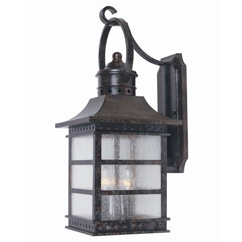 and carriage lights carriage house outdoor light large outdoor lights