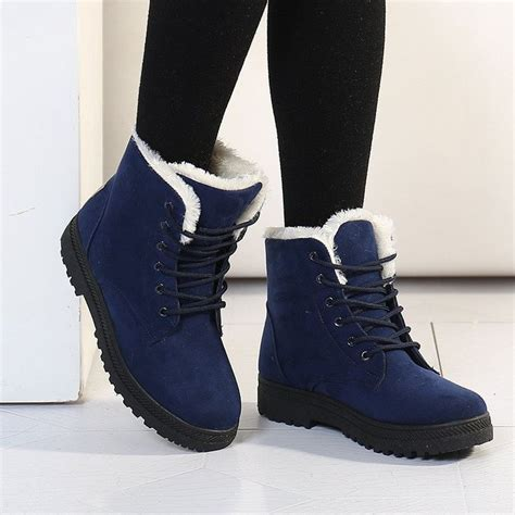 25 best ideas about s winter boots on