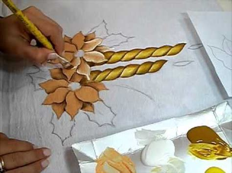 download mp3 natal download youtube mp3 pintura em tecido vela e flor de