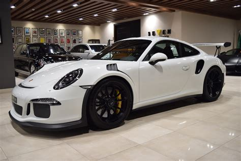 porsche gt3 price list 2016 porsche 911 gt3 rs riyadh saudi arabia jamesedition