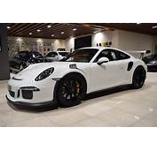 Porsche Gt3 For Sale  Autos Post
