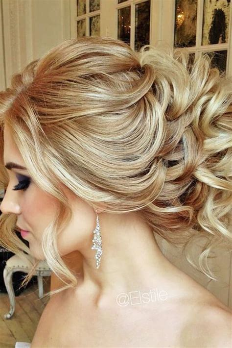 1000 images about wedding hairstyles updos on pinterest