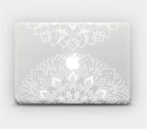 Macbook Aufkleber Apfelsaft by 27 Besten Macbook Bilder Auf Pinterest Macbook Aufkleber