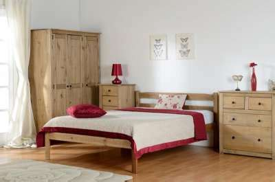 Flat Pack Bedroom Furniture Uk Flat Pack Bedroom Furniture Panama 3 Door Wardrobe Flatpack2go