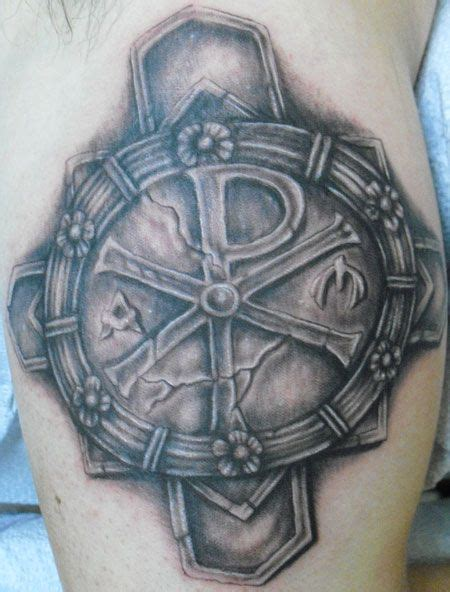 christian tattoo chi rho 17 best images about christ on pinterest christ signs