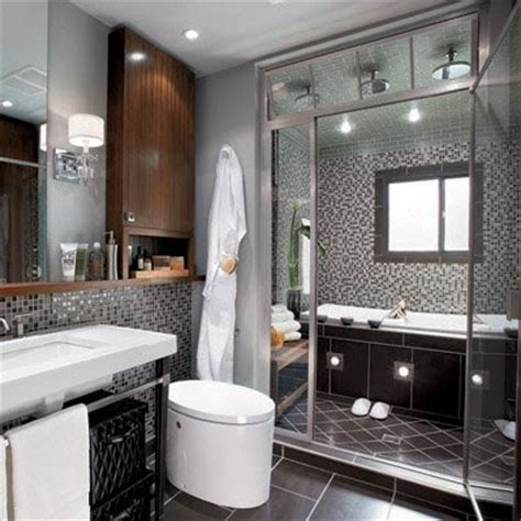 divine design bathrooms my sweet savannah how divine