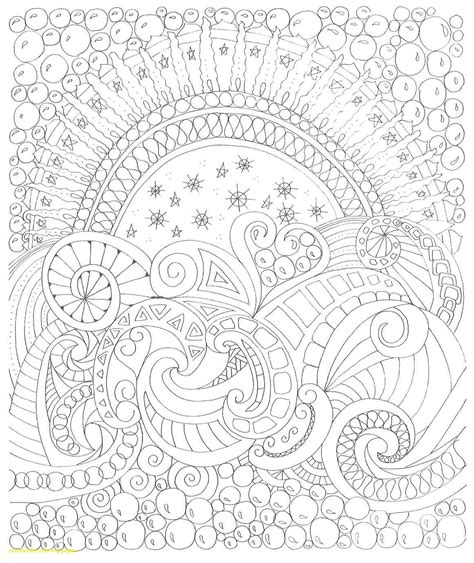 calming coloring pages coloring pages bunny coloring pages for children