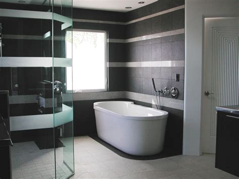 cool bathtub cool and beautiful bathroom tiles you ll love furniture
