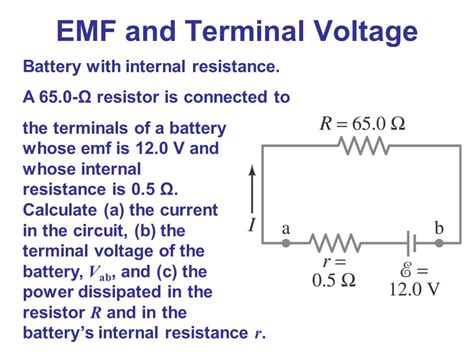 resistor and current calculator voltage and current calculations resistor 28 images what is the electric current produced